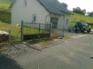 Maison à Vendre sur Riom-ès-Montagnes